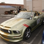 shelby-beer-bash-5031