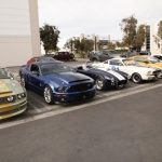 shelby-beer-bash-5032
