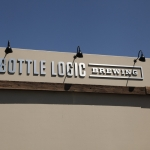 bottle-logic_9530