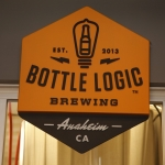 bottle-logic_9534