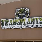 transplants_6786