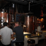 dinner-abigaile-brewery_003