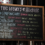 dinner-abigaile-brewery_004
