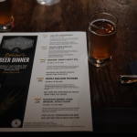 dinner-abigaile-brewery_006