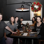 dinner-abigaile-brewery_011