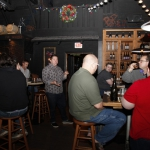dinner-abigaile-brewery_022