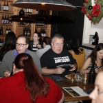 dinner-abigaile-brewery_026