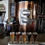 breweryabigaile_4260