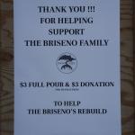 family-fundraiser_029
