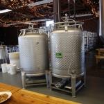 beer-bloggers-6179