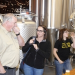 beer-bloggers-6184