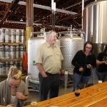 beer-bloggers-6186