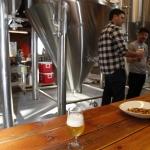 beer-bloggers-6192