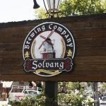 solvang_brewing_1970