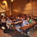 seminars_8765
