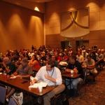 seminars_8777