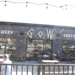 grains-of-wrath-brewery_004