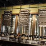 grains-of-wrath-brewery_006