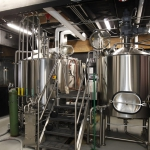 grains-of-wrath-brewery_010