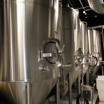 grains-of-wrath-brewery_013