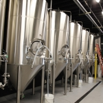 grains-of-wrath-brewery_014