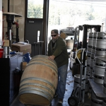 grains-of-wrath-brewery_015