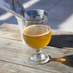 grains-of-wrath-brewery_026