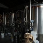 goldwater_brew_1575