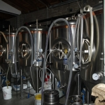 goldwater_brew_1577