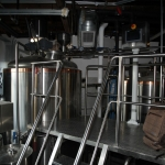 goldwater_brew_1578