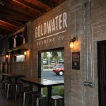 goldwater_brew_1579