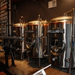 goldwater_brew_1580