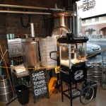 goldwater_brew_1581