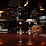 goldwater_brew_1588