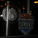 goldwater_brew_1590