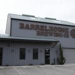 barrelhouse_2784