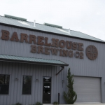 barrelhouse_2785