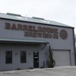 barrelhouse_2786