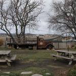 barrelhouse_2789