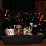 beer-tasting_8142