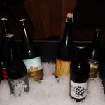 beer-tasting_8145