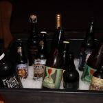 beer-tasting_8147