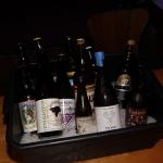 beer-tasting_8148