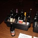 beer-tasting_8150