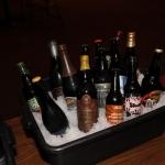 beer-tasting_8153