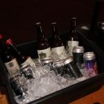 beer-tasting_8154