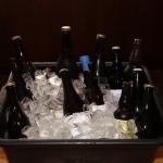 beer-tasting_8157