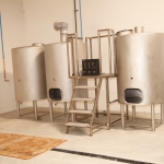 brewhouse_6978