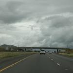 drive_6443