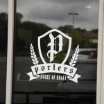 porters-draft_6455